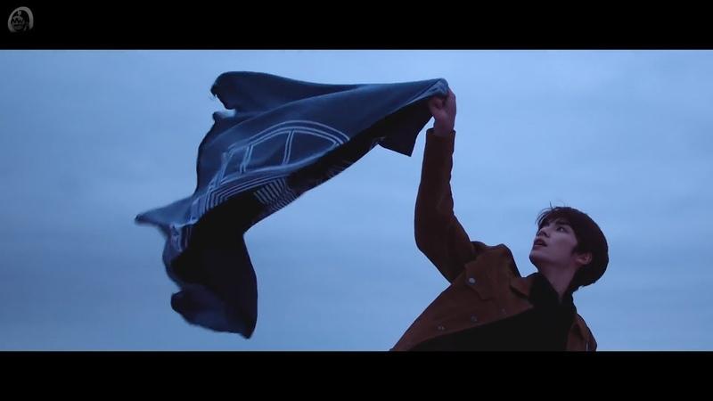 NCT U/WayV - Take off / BOSS (MashUp)