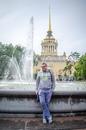 Владимир Чистяков фото #3