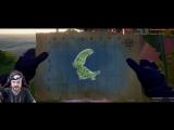Где Мой Сундук? | Sea Of Thieves