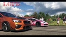 Supercars Compilation Wild Cars Compilation 2