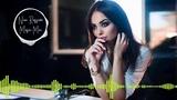 НОВИНКИ ХИТЫ 2019 New Russian Music Mix 2019