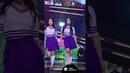 [MUBEAT X Show Champion] 180919 LOONA(이달의 소녀) Hi High 올리비아 혜 Olivia Hye Focused CAM