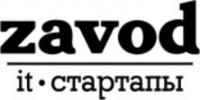 Βиталий Αлексеев, 29 апреля , Екатеринбург, id109745687