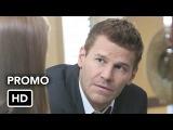 Кости 7 серия 10 сезон - Промо