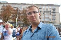 Jakub Orszulak, 29 сентября 1988, Владимир, id182573135