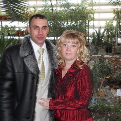 Екатерина Перепелкина-Мутыль, 27 июня , Уфа, id122033705