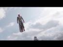 мстители (диванное войско) война бесконечности (Переозвучка) Марвел.mp4