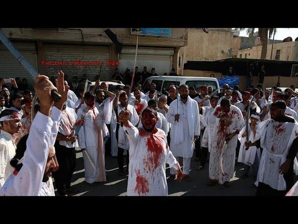 US Proxy Claims Responsibility For Sri Lanka Attack Saudis Behead 37 People The Golan Of Trump