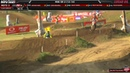 Mini Sr. 2 (12-14) - Moto 3 - Loretta Lynn's Remastered 2018