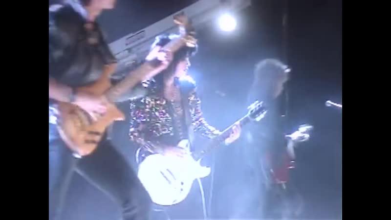 Joan Jett feat AC DC_Dirty Deeds done-dirt-cheap