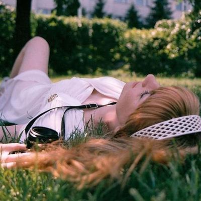 Маргарита Пивень, 21 июля 1989, Донецк, id132438473