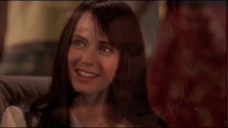 Shane and Jenny - Forever (Shenny) The L Word