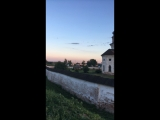 Подслушано   Юрьев-Польский — Live