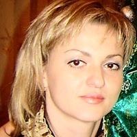 Людмила Рудская