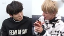 BTS A Daily Song 매일 듣는 노래 - Taehyung Jungkook (Full Cover w/ Music)