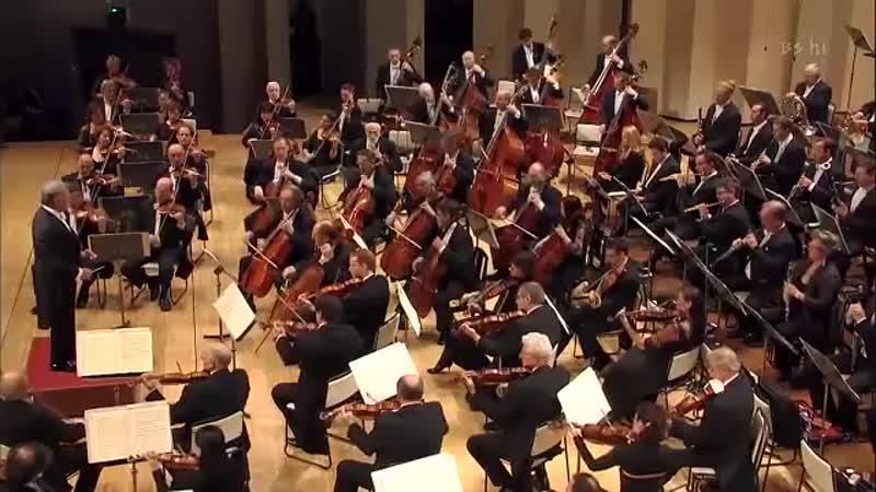 Beethoven-Symphony No.7-Second Movement-Israel Philharmonic-Zubin Mehta-sim-pesnja-muzyka-Lyudvig-Van-Betxoven-bb-scscscrp