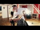 Ed Sheeran - Thinking Out Loud - Wedding Dance Pierwszy Taniec