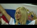 Смотри все матчи ЧМ-2018 на «Матч ТВ» и matchtv