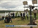 Волонтеры из 5 регионов России едут на поиски пропавшей Маши Ложкаревой
