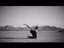 Andrey Moraru Hand balance - FreE MaN