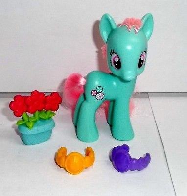 Игры раскраски с лошадками