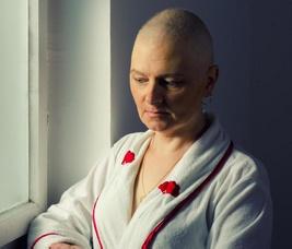 Фентанил обычно используется при лечении хронической боли у онкологических больных