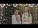 Детская передача Шонанпыл 27 12 2017