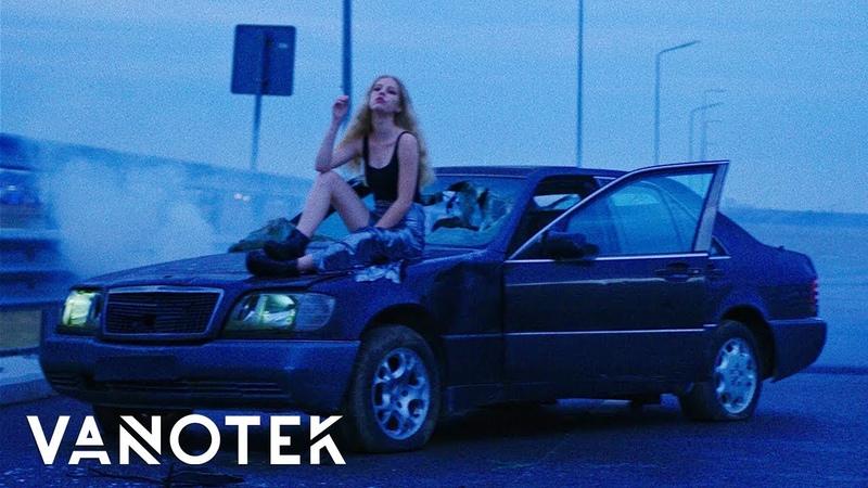 Vanotek Love is Gone Official Video