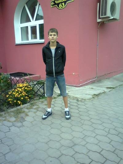 Евгений Коваленко, 21 июня , id210725749