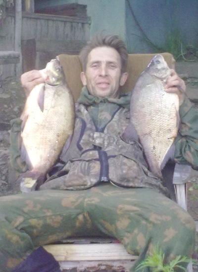 Сергей Карлышев, 12 января 1993, Ревда, id149275665
