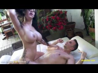 [dirtymasseur.com / brazzers.com] peta jensen - massaging peta