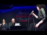 Андрей Бессонов &amp Juliana Strangelove - Tears, Tears And More Tears