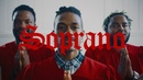 DUCKWRTH - SOPRANO (Official Music Video)
