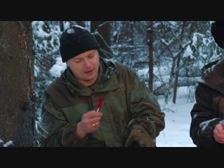 Видео от SoLiDa САМЫЙ ОСТРЫЙ ШОКОЛАД В МИРЕ! Это слишком жестко!  Никто в России ещё не пробовал!