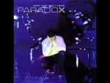 Paradox - Drumfunk
