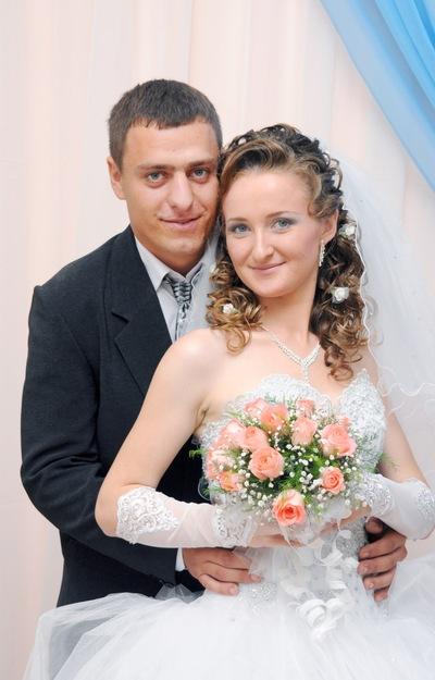 Светлана Филиппенко, 24 марта , Краснодар, id67233262