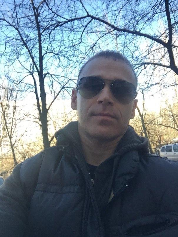 Александр Коротин   Москва