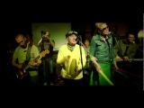Cabernet Deneuve. Live at Masterskaya Club. 02-01-2011
