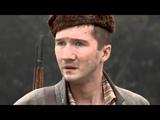 Военная разведка. Западный фронт 1 - 4 Серия (2010)