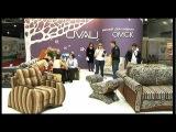 UVAU: мебель для детей - одно из основных направлений