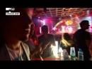 La Bouche - Be My Lover @live  DiscotAka 90s (2012) [HDR]