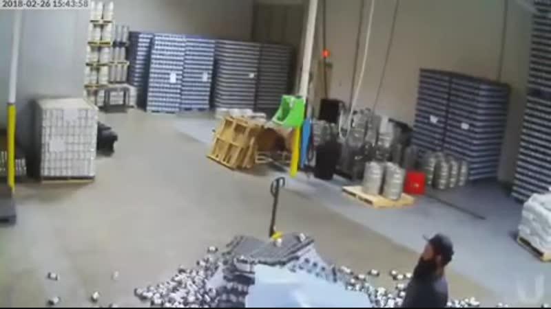 That sucks man