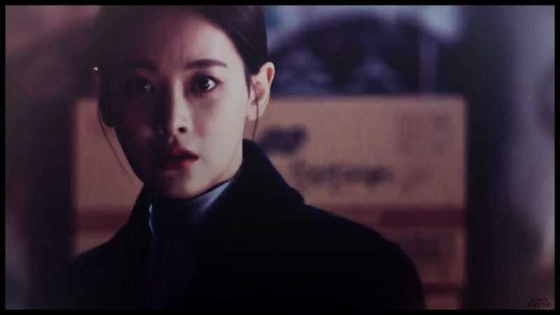 Son Oh Gong x Jin Seon Mi [Where`s My Love]
