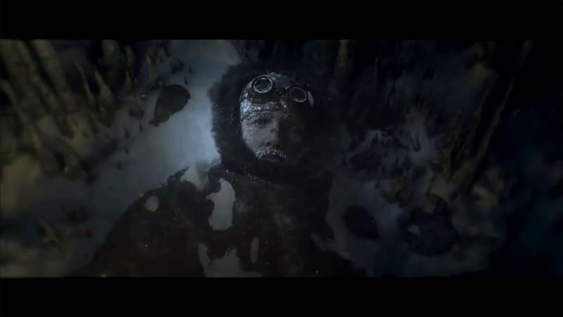 Frostpunk ➤ ТЕПЕРЬ ТОЧНО ГОРОД ВЫЖИВЕТ 4