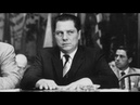 Is there credibility in Jimmy Hoffa search?