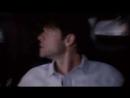 Supernatural - Destiel vine