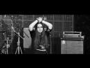 IGNEA - Petrichor (Live At BSMF 2017) (afonya_drug)
