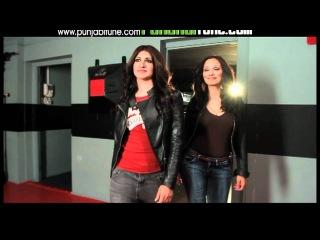 Garry Sandhu - DJ Dips - Tohar (Official Video) - Brand New Punjabi Songs