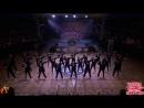 FORCE CREW | MEGACREW | HIP HOP INTERNATIONAL RUSSIA 2018 | FORSAGE DANCE SCHOOL Екатеринбург