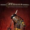 """""""Добрый клеймор"""", настоящие средневековые мечи"""